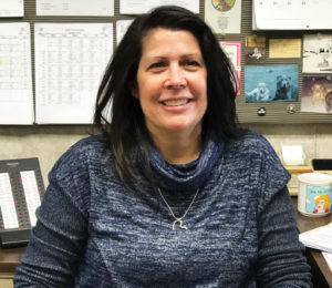 Employee Story: Gina Tostrud