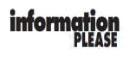 Logo_InfoPlease